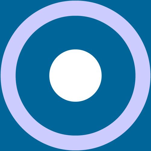 Treblebox circlelogo