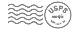 Murfie via USPS
