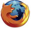 Firefox c1a3b614490432282e1f13f4827422701b68264e29e533d3ec174e110c3c53af