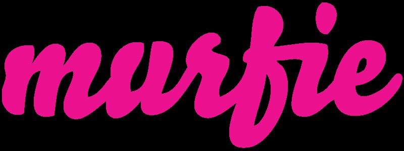 Murfie magenta logo 7b175fa03ecba673dc579ce2593176805727f38751eb49142dc1455ff5d20711