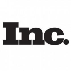 Press inc logo