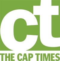 Press page captimes