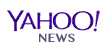 Press page yahoo news
