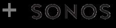 Sonos logo 4f6cb333f6815c015f1232d7b08a9e32a278f384995498302c558887ee694d34